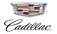 19746h_Cadillac_SymSig_Vert LR