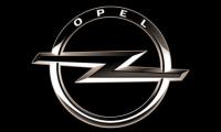 Opel-logo2