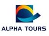 alpha_tours