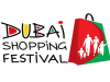 dubai-festival