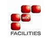 mbc_facilities