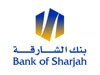 sharjah_bank