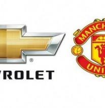 Chevrolet-Manchester-United-582x299