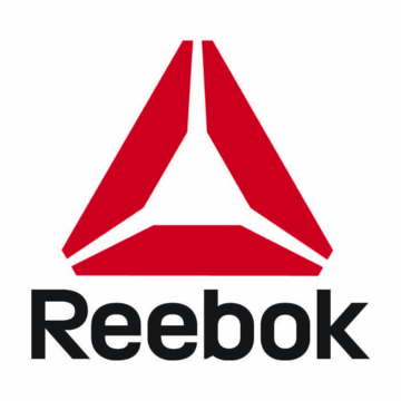 reebok-delta-stacked-logo_360